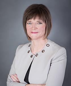 Attorney Jen Kurle