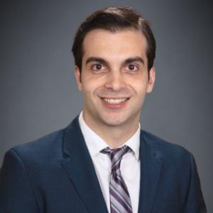 Attorney Steven Justus