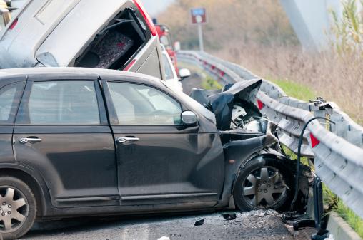 Decatur car accident lawyers
